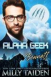 Alpha Geek: Bennett