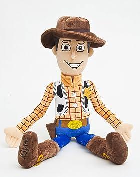 Disney Toy Story 3 900573 peluche de Woody de 61 cm
