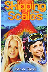 Skipping the Scales (Flipping the Scales) (Volume 2) Paperback