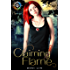 Claiming Flame (Elementum Genus Book 1)