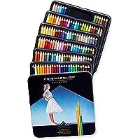 Prismacolor Premier Colored Pencils,132-Count