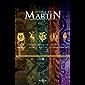Paquete Digital Canción de Hielo y Fuego (5 libros) (Canción de hielo y fuego)