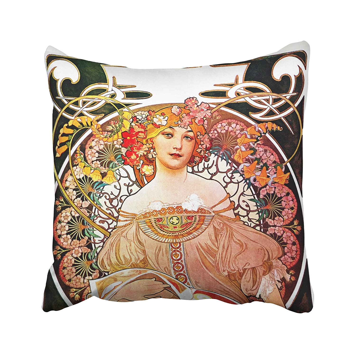 Musesh accent 80s camera decorative Cushions Case Throw Pillow Cover For Sofa Home Decorative Pillowslip Gift Ideas Household Pillowcase Zippered Pillow Covers 16X16Inch