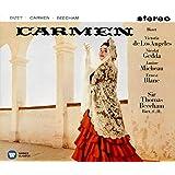 Bizet: Carmen (3CD)