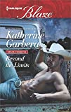 Beyond the Limits (Space Cowboys)