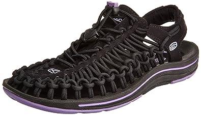 8748b1e87644 KEEN Women s Uneek Water Shoes  Amazon.co.uk  Shoes   Bags