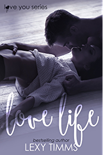 8327cc3682 Love Life  Billionaire Dance School Hot Romance (Love You Series Book 1)