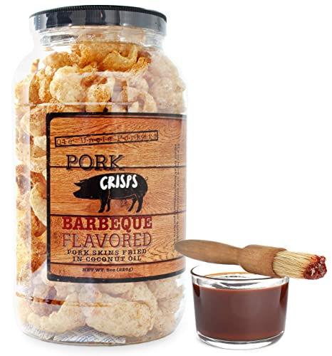 Spicy_Barbecue_Pork_Rinds