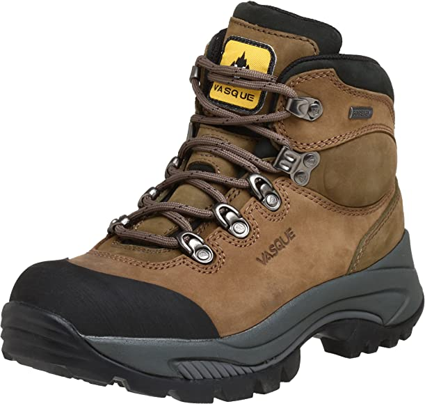 2f13c372979 Women's Wasatch GTX Hiking Boot