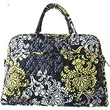 Vera Bradley Luggage Women's Weekender