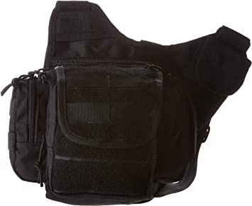 Mil-Tec Sling Bag Multifunci/ón