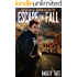 Escape the Fall (Nuclear Survival: Southern Grit Book 2)