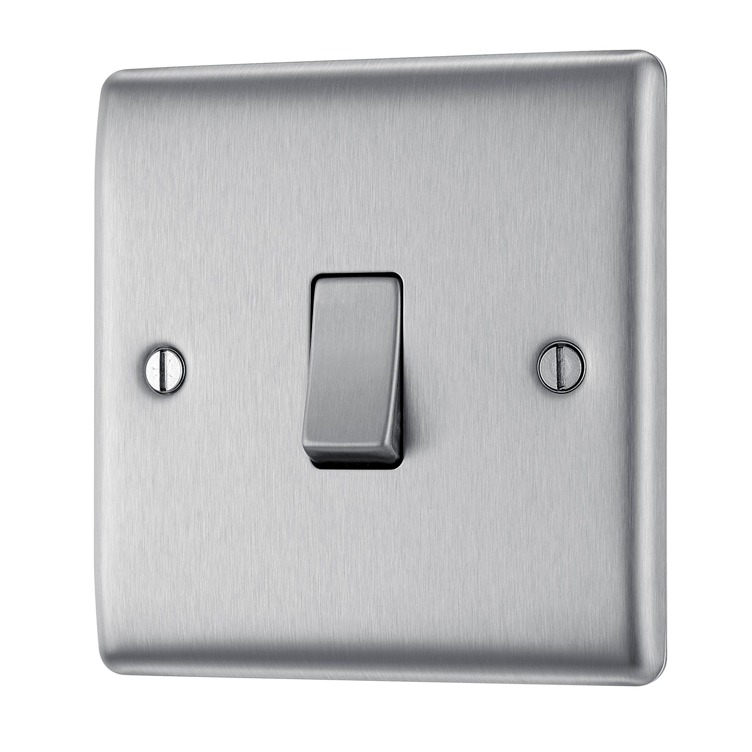 Electric Switches and Sockets: Amazon.co.uk