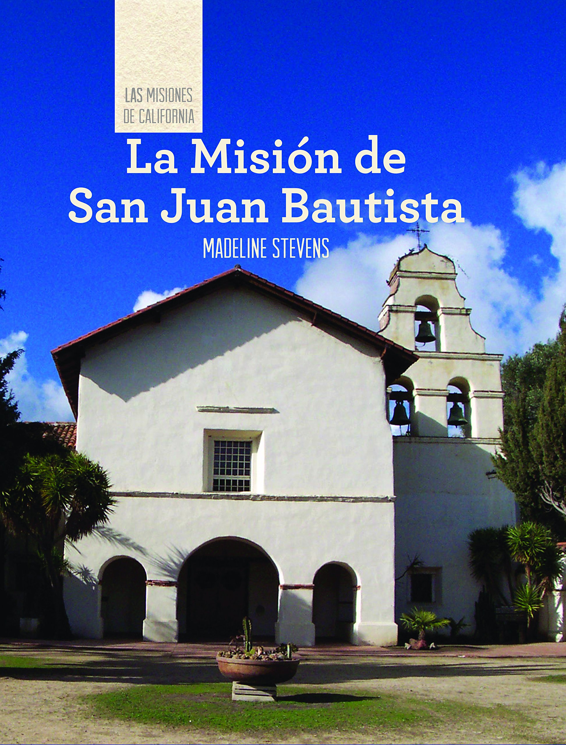 Call girl in San Juan Bautista