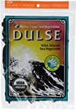 Dulse 2 Ounces