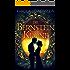 Die Bernsteinkrone (Die Bernstein-Chroniken 2)