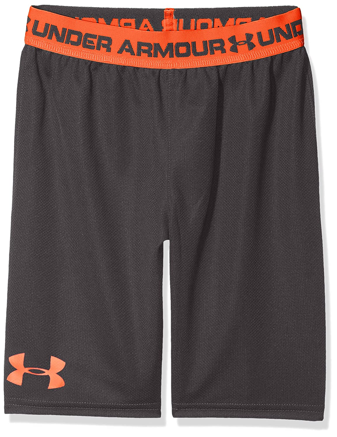 Pantaloncino Under Armour Bambino Tech Prototype Short 2.0