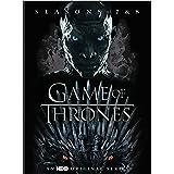 Game of Thrones: Season 7-8 (DVD/2PK)