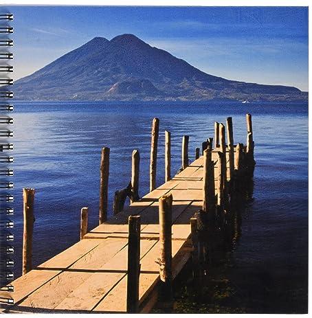 Amazon 3drose db865201 guatemala lake atitlan panajachel 3drose db865201 guatemala lake atitlan panajachel lake pier sa10 jeg0007 julie freerunsca Gallery