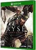 Ryse: Son of Rome XBOX one