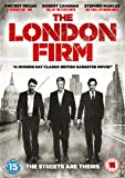 The London Firm