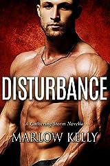 Disturbance (The Gathering Storm) Kindle Edition