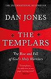 The Templars (English Edition)