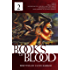 The Books of Blood - Volume 2