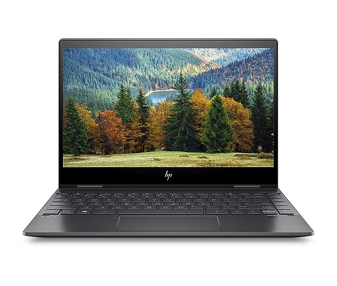 HP ENVY x360 13-ar0001na 13.3 Inch FHD image 3