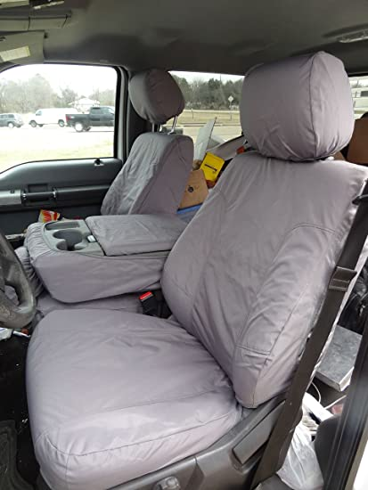 Awe Inspiring F250 Seat Covers Wiring Diagram Caraccident5 Cool Chair Designs And Ideas Caraccident5Info