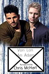 Von Lon an Adam (German Edition) Kindle Edition