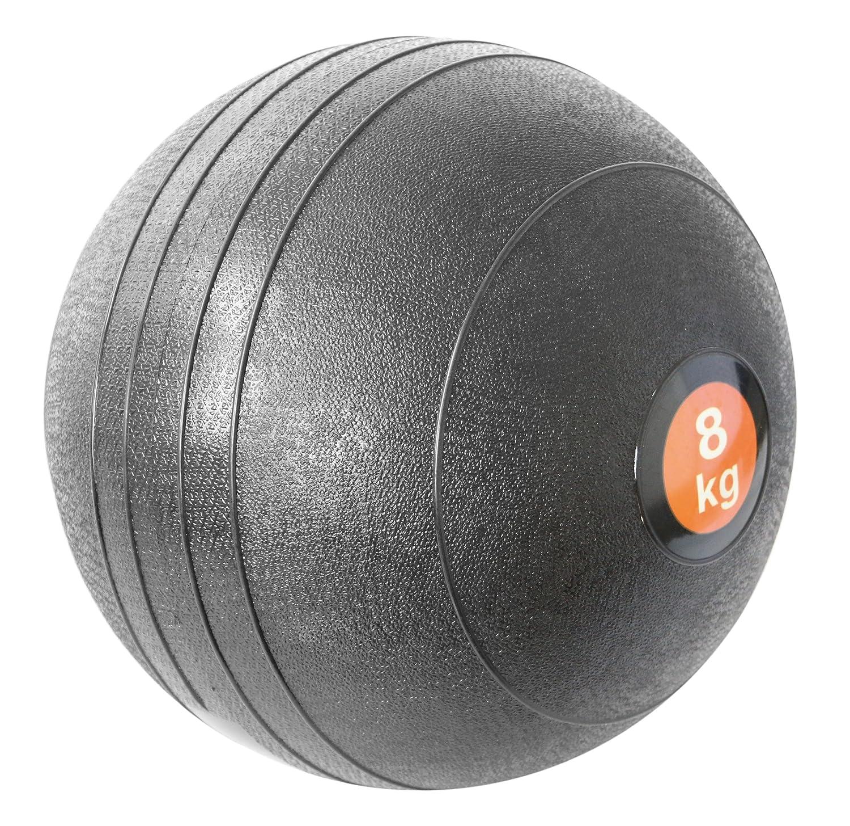 Sveltus Slam Ball 2kg SVEL6|#Sveltus 0782