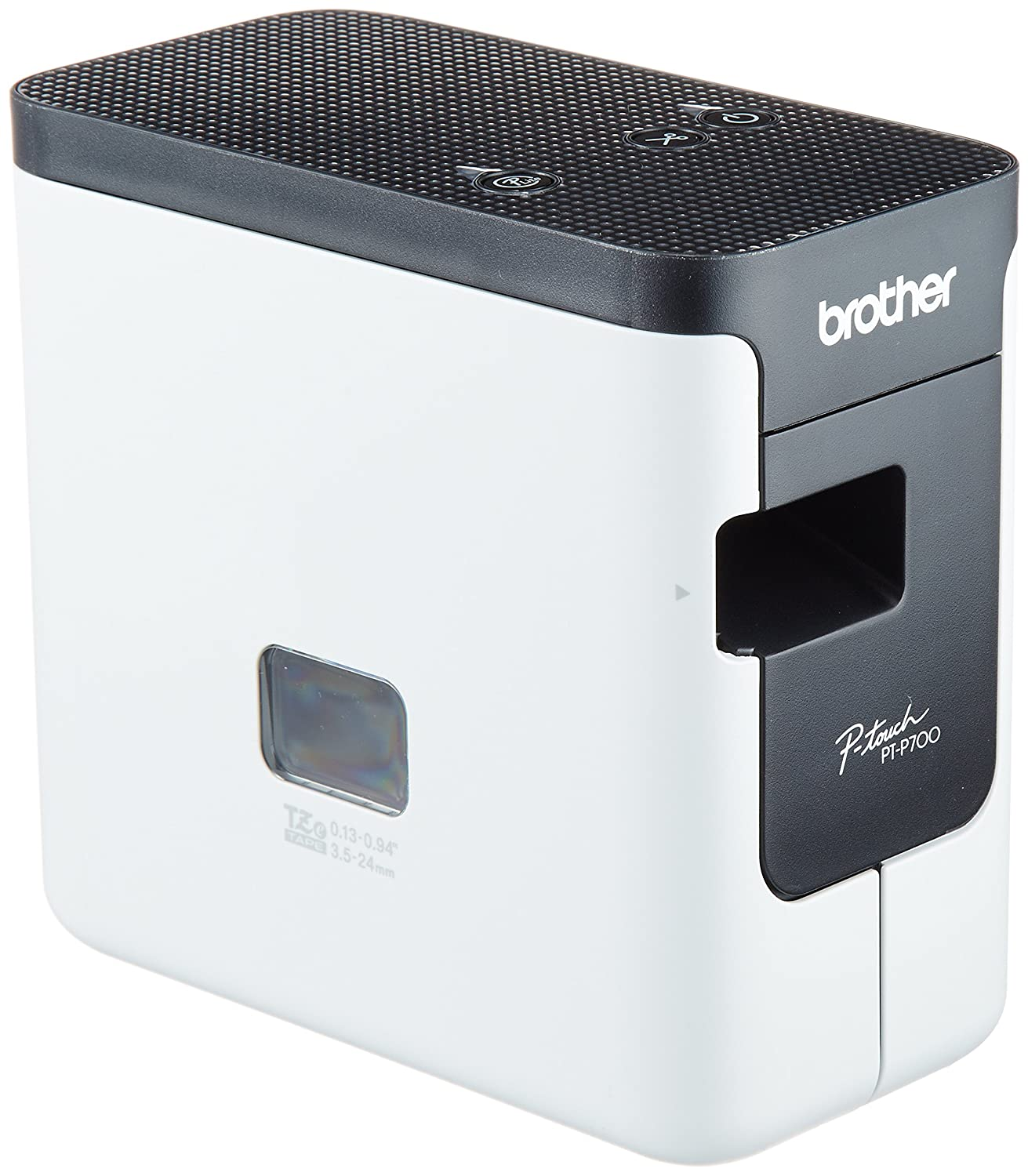 BROTHER P700 DRIVER FOR WINDOWS MAC