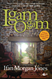 Igam Ogam (Welsh Edition)