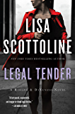 Legal Tender (Rosato & Associates Book 2)