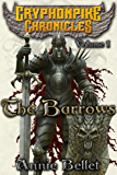 The Barrows (The Gryphonpike Chronicles)