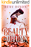Beauty in Autumn  (English Edition)