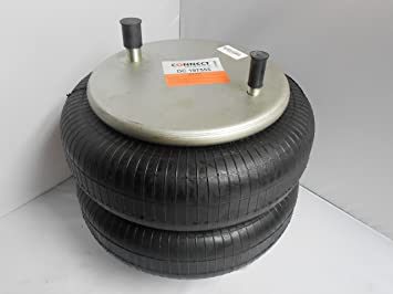 2B10-226 7795 DC W013587795 Connect Air Springs DC 197795 Replaces W01-358-7795