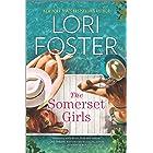 The Somerset Girls: A Novel
