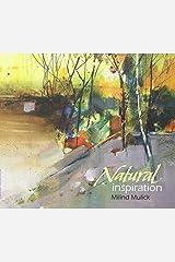 Natural Inspirations Paperback
