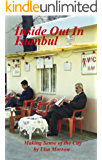 Inside Out In Istanbul 2nd Edition