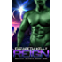 Reign (The Draax Series Book 1)
