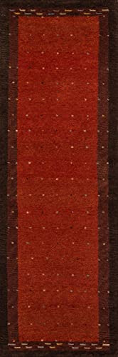 Momeni Rugs Desert Gabbeh Collection