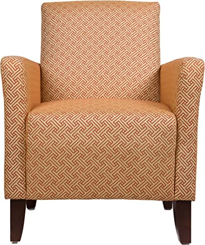 angelo:HOME Sutton Chair