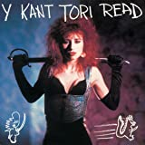 Y Kant Tori Read (Remastered)
