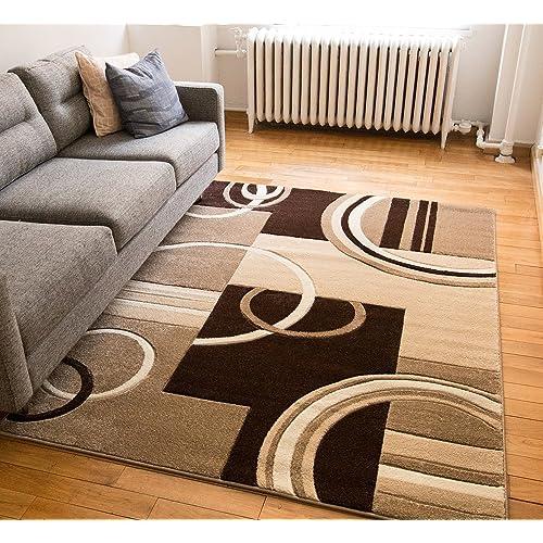 Carpet Living Room Amazon Co Uk