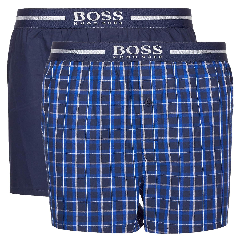 BOSS Men's Pyjama Bottoms BOSS Men's Pyjama Bottoms