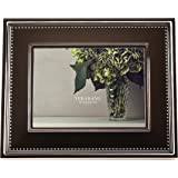 Vera Wang by Wedgwood Grosgrain Digital Frame
