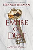Empire of Dust (Blood of Gods and Royals)