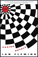 Casino Royale (James Bond Series) Paperback